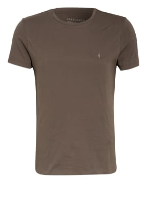ALL SAINTS T-Shirt TONIC