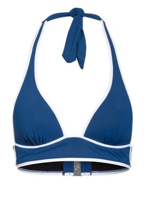 MARYAN MEHLHORN Neckholder-Bikini-Top SCOPE