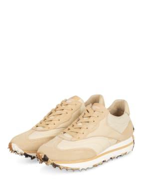 BRONX Sneaker MA-TRIXX