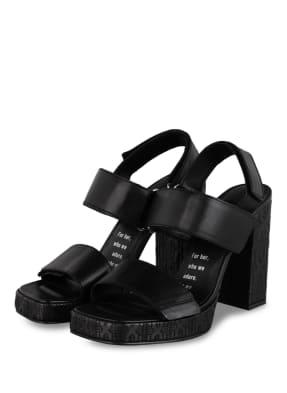 BRONX Sandaletten