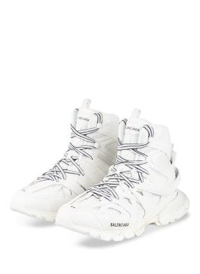 BALENCIAGA Hightop-Sneaker TRACK HIKE