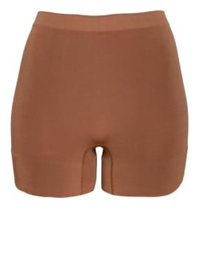 MAGIC Bodyfashion Shaping-Shorts COMFORT BAMBOO