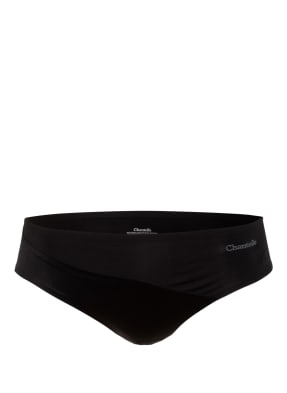Chantelle Panty ESSENTIALL