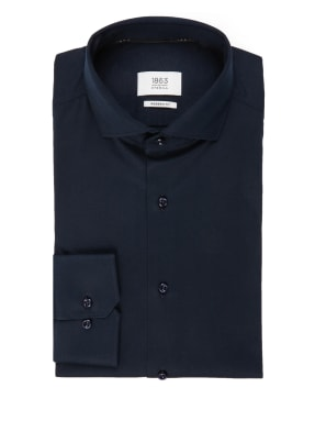 ETERNA 1863 Jerseyhemd Modern Fit