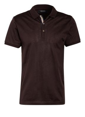 DIGEL Jersey-Poloshirt TASSO