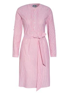 Hammerschmid Kleid ATTERSEE