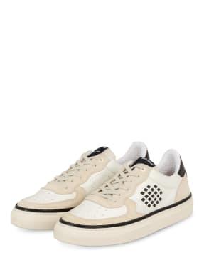 BePositive Sneaker TRACK 09