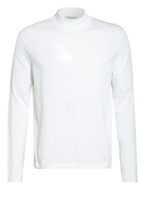 TIGER of Sweden Pullover TERN