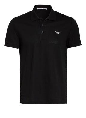 TIGER of Sweden Piqué-Poloshirt DARIOS