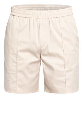 TIGER of Sweden Shorts MAENARD