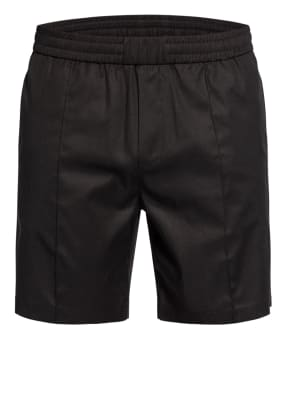 TIGER of Sweden Shorts MAENARD