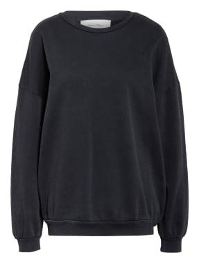 American Vintage Oversized-Sweatshirt FERY