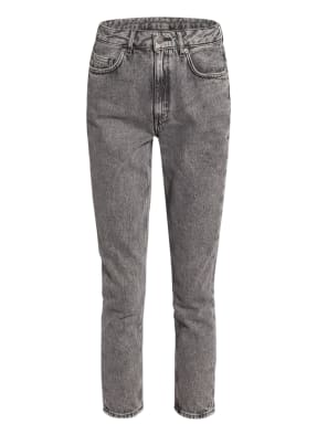 American Vintage Jeans TIZANIE Straight Fit
