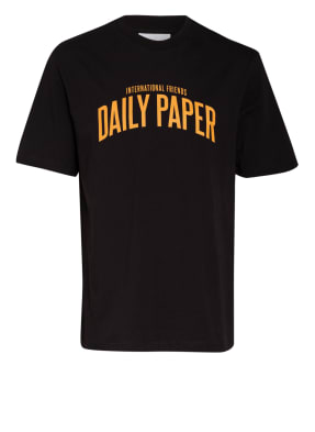 DAILY PAPER T-Shirt INT. FRIENDS
