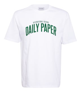 DAILY PAPER T-Shirt INT. FRIENDS