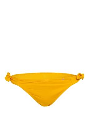 Skiny Sunset Glamour Bikini-Hose SUMMER BREEZE