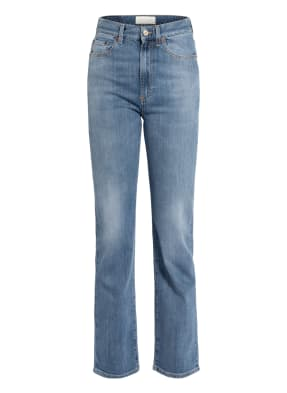 JEANERICA Jeans Slim Fit