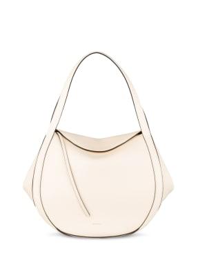 WANDLER Handtasche LIN