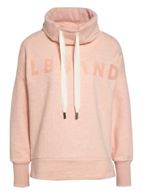 ELBSAND Sweatshirt ARNDIS