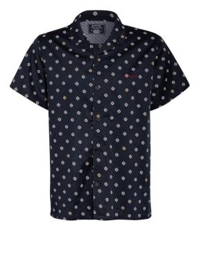 TED BAKER Lounge-Hemd