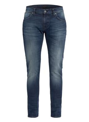 Nudie Jeans Jeans TIGHT TERRY Skinny Fit