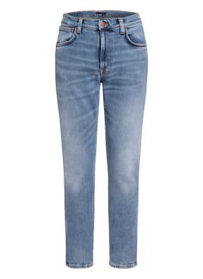 Nudie Jeans Jeans LEAN DEAN Tapered Fit