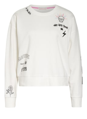 P.J.Salvage Lounge-Sweatshirt