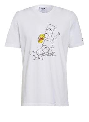 adidas Originals T-Shirt SQUISHEE