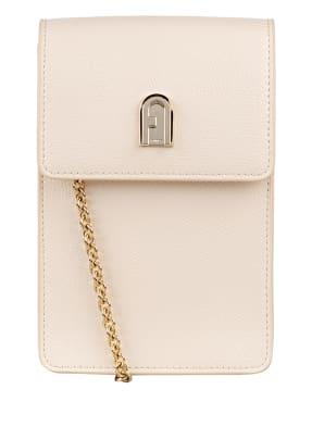 FURLA Smartphone-Tasche