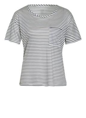 CALIDA Lounge-Shirt