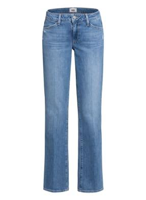 PAIGE Jeans SLOAN