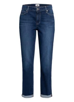 PAIGE Skinny Jeans BRIGITTE