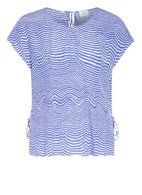Marc O'Polo Pure Blusenshirt