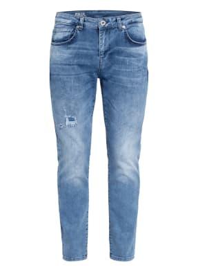 PAUL Jeans Skinny Fit
