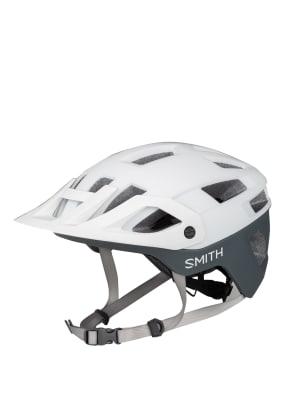 SMITH Fahrradhelm ENGAGE MIPS