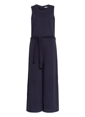 Marc O'Polo DENIM Jumpsuit aus Jersey