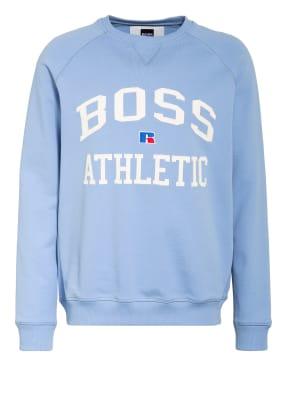 BOSS Sweatshirt STEDMAN