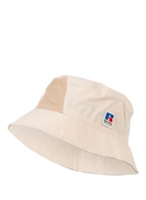BOSS Bucket-Hat FALK