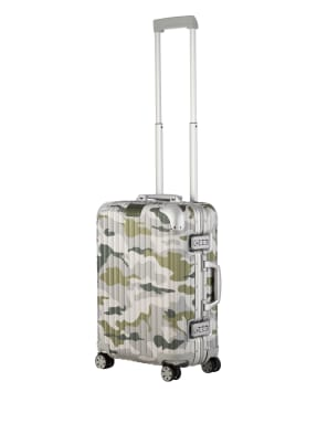 RIMOWA ORIGINAL CABIN Multiwheel® Trolley