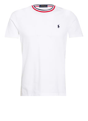 POLO RALPH LAUREN Piqué-Shirt