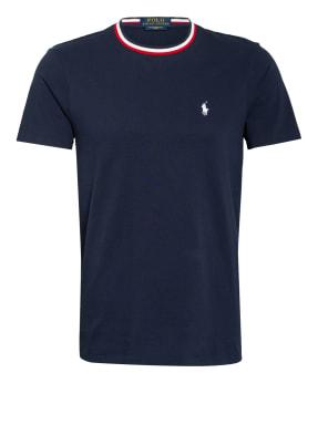 POLO RALPH LAUREN Piqué-Shirt