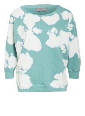 ER ELIAS RUMELIS Sweatshirt