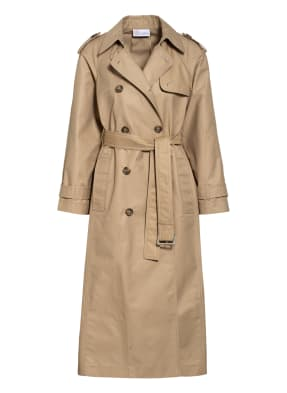 RED VALENTINO Trenchcoat
