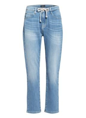 OPUS 7/8-Boyfriend Jeans LOUIS