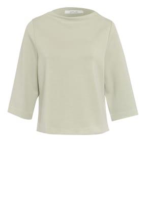 OPUS Shirt GAZU mit 3/4-Arm
