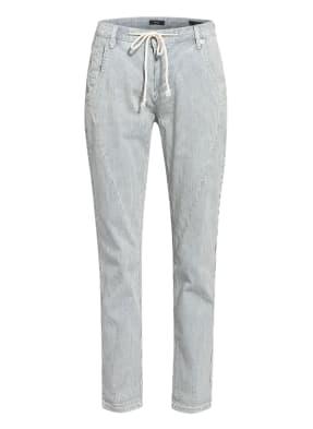OPUS 7/8-Boyfriend Jeans LETTY