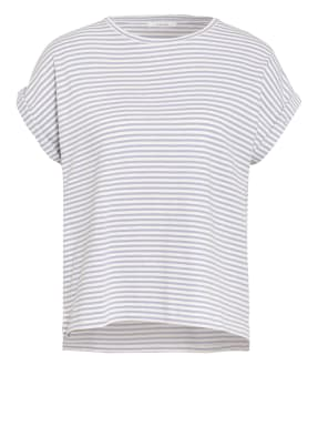 OPUS T-Shirt SIPAY