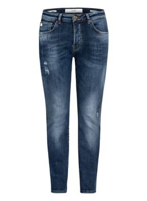 GOLDGARN DENIM Jeans Slim Fit
