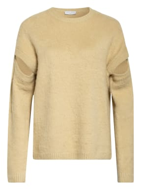 TIGER of Sweden Pullover AVALLO