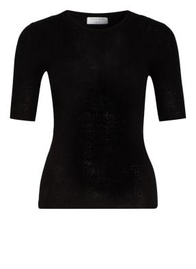 TIGER of Sweden T-Shirt ORVI